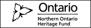 Northern Ontario Heritage Fund