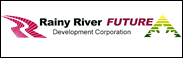 Rainy River Future Development Corporation